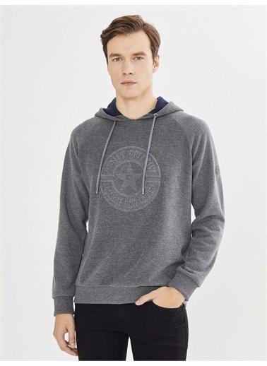 MCL Sweatshirt Füme